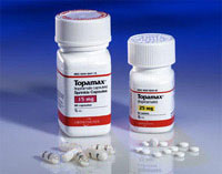 Insane medicine - Topamax (Topiramate) and weight loss
