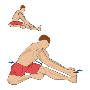 Hamstring-Stretch-Sitting-WEB